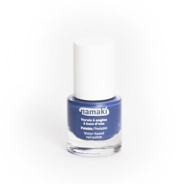 Vernis à ongles base eau NAMAKI 07 - Violet
