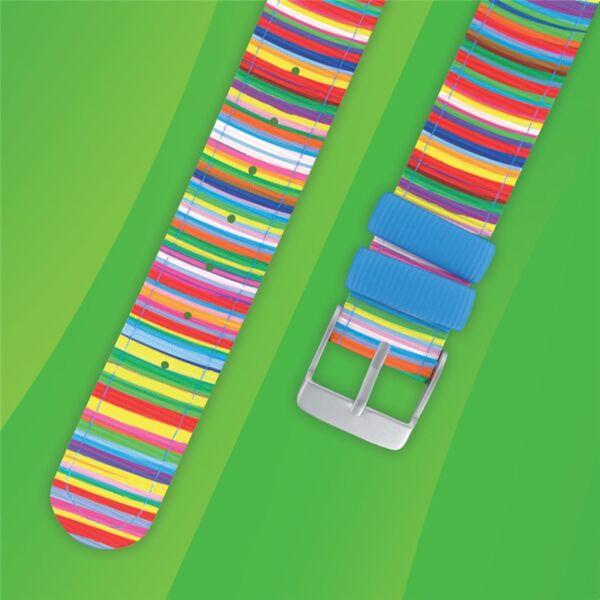 Bracelet montre Original Twistiti