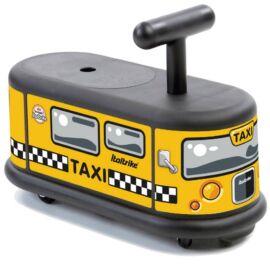 Trotteur Taxi