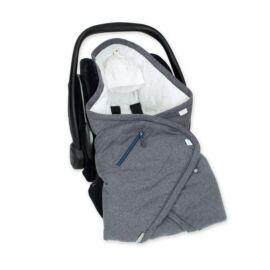 BISIDE pady jersey BMINI mix grey