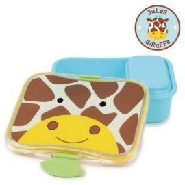 Boite à tartines Girafe Skip Hop