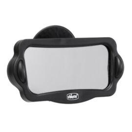 Miroir rétroviseur