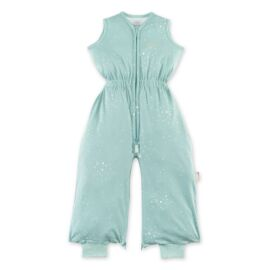 Sac 6-24 m jersey FRIZY relax