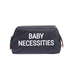 BABY NECESSITIES NAVY