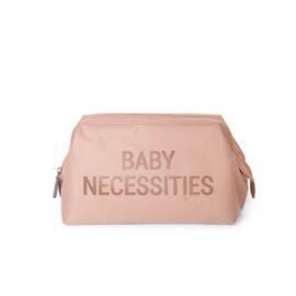 BABY NECESSITIES PINK