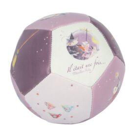 Ballon souple 10cm Il était une fois