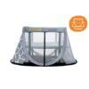 04 itc giraphsky front bassinet