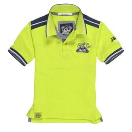 1901 B POLO20 ACID LIME