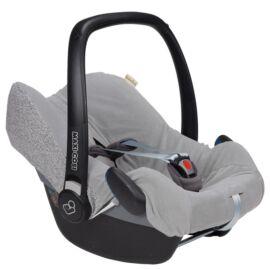 Housse pour chaise bébé
