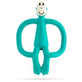 Matchstick Monkey Anneau Vert