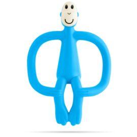 Matchstick Monkey Anneau Blue ciel