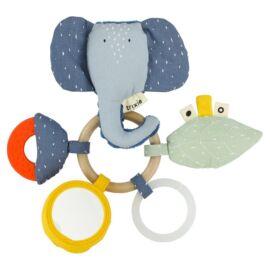Anneau d'activités Mrs. Elephant