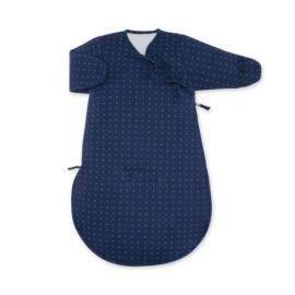 MAGIC BAG 0-3 m pady jersey YOSHI blue