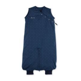 MAGIC BAG 3-9 m jersey YOSHI blue
