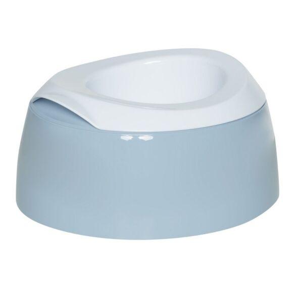 Petit Pot Luma Celestial Blue 01