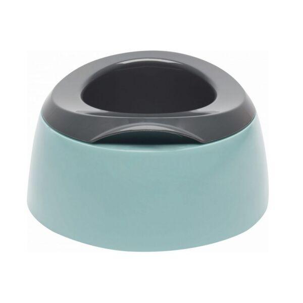 Petit Pot Luma Silt Green 01