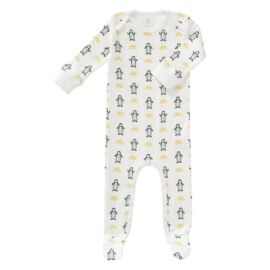 Pyjama Pinguin