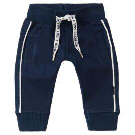 Pants Boy Etwatwa