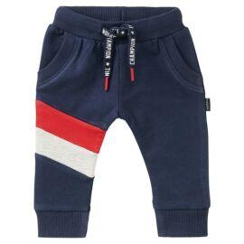 Pants Boy Mabopane