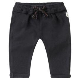 Pants Girl Howick