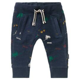 Pants Boy Jansenville