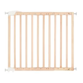 Barriere Deco Pop Naturel B025224 1