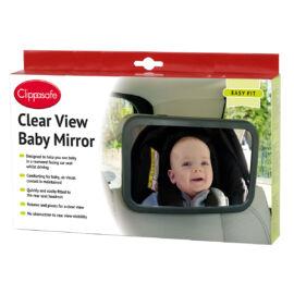 Cl Mirror Cl58 01 Lr