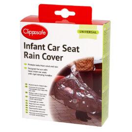 Cl Rain Cl14 01 Lr