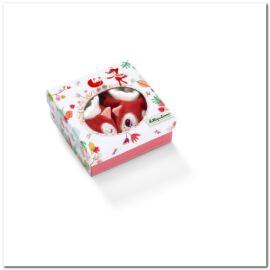 83009 Alice Chaussons Box Rgb Lq