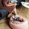 Doomoo Lifestyle Seat Pink Kep1470 1