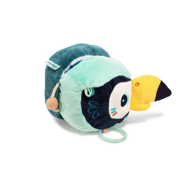 83236 Pablo Discovery Toucan 1