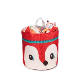 83239 Alice Storage Basket 1