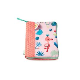 83285 Anais Health Book Cover 1 Bd