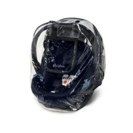 Accessoires Car Seat 4251158219141 1