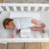 Doomoo Webshops 40 001 000 Baby Sleep 04