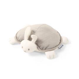 Doomoo Webshops Sy7 Snoogy Rabbit Grey 01