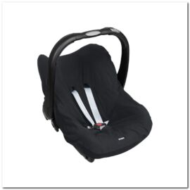 X126806 Seat Cover