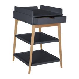 table a langer hip et tiroir(2)