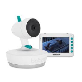 a014417 photo 01 3661276155633 yoo moov video baby monitor