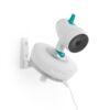 a014417 photo 09 3661276155633 yoo moov video baby monitor
