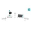 a014417 photo 10 3661276155633 yoo moov video baby monitor