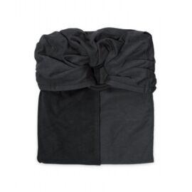 anthracite noir