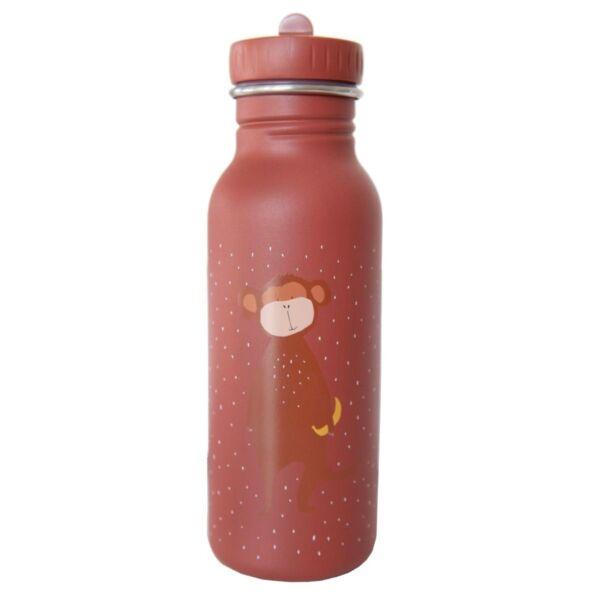 41 219 mr. monkey bottle